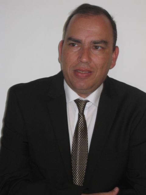 תמיר בן-צבי